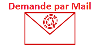 Menuiserie-ales-Email
